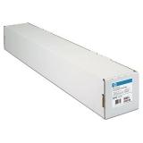 """Hartie HP C6019B Coated Paper pentru plotter Dimensiune: 24"""" 610 mm x 45.7 m"""
