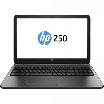 """Laptop HP 250 G3 Intel Core i3 Haswell 4005U 1.7GHz 4GB DDR3L HDD 1TB nVidia GeForce 820M 1GB 15.6"""" HD J4T52EA"""