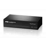 Splitter VGA Aten VS134A 4 porturi VS134A-A7-G