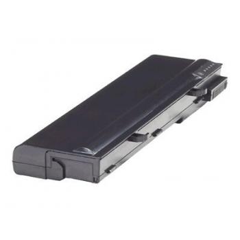 Baterie Laptop Dell 9 Celule compatibil Latitude D620, D630, D630C, D631, Precision M2300 451-10423