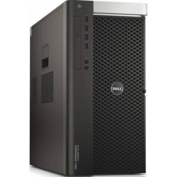 PC T5810-BTX E5-1620V3 16GB/1TB 7PR 272514435 DELL