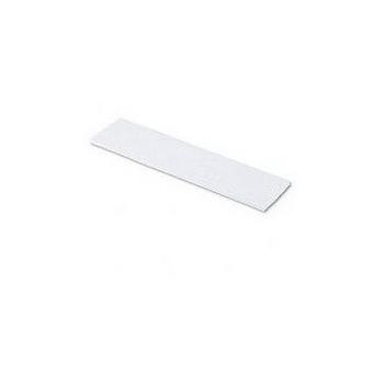 Banner Paper Oki 9004450 Dimensiune: A4 215x1200mm Numar Coli: 40