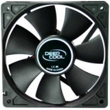 Ventilator DeepCool XFAN 120mm 1300rpm