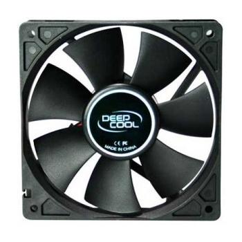 Ventilator DeepCool XFAN 120mm 1300rpm