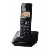 PANASONIC KX-TG2711FXB PHONE SINGLE HAND