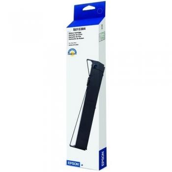 Ribbon Epson C13S015384 Black for DFX-9000, DFX-9000N