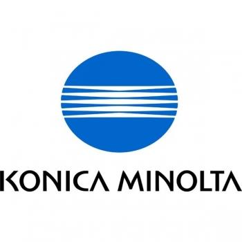 Accesoriu Imprimanta Konica DV-311M Developer Magenta 120000 Pagini for BizHub C220