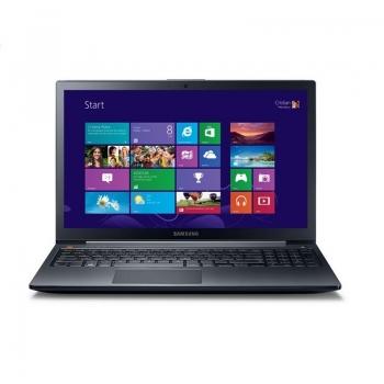 "Laptop Samsung NP670Z5E-X01RO Intel Core i5 Ivy Bridge 3230M 2.6GHz 8GB DDR3 HDD 1TB AMD Radeon HD 8850M 2GB 15.6"" HD Windows 8 64bit"