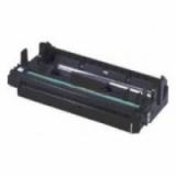 Unitate Cilindru Panasonic DQ-H60J-PU for Panasonic DP-1520, DP-1820