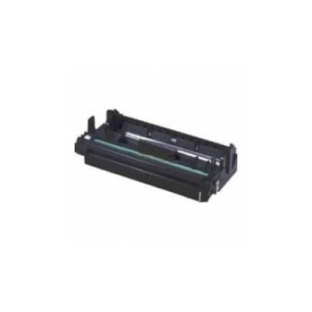 Unitate Cilindru Panasonic DQ-H60J-PU for Panasonic DP-1520, DP-1820