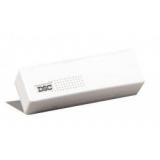 Adaptor de zona conventional/adresabil DSC AMP 701