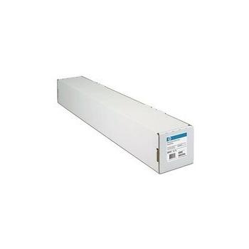 """Hartie HP Q8748A Premium Vivid Colour Backlit Film pentru plotter Dimensiune 1067 mm x 30.5 m 42"""""""