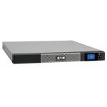 UPS Eaton 5P 1150i Rack1U 1150VA 770W Line-Interactive 5P1150IR