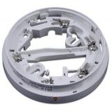 Soclu izolator Bentel 4B-I pentru detectori seria FC500