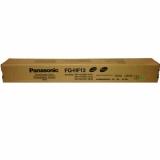 Cilindru Panasonic FQ-HF13-PU Black 30000 Pagini for FP-7113, FP-7115, FP-7712, FP-7715, FP-7813, FP-7815