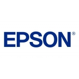 EPSON T619300 MAINTENANCE BOX