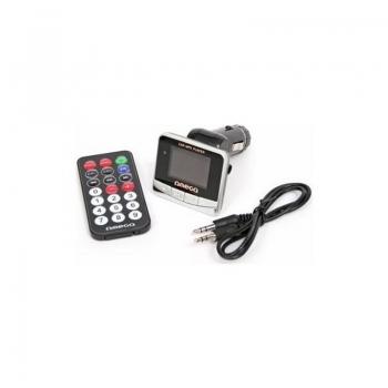 Modulator FM Omega cu RDS OUTF30S MDOMEGATF30