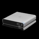 Ubiquiti UniFi Cloud Key Gen2 Plus - UniFi SDN Controller & Protect System UCK-G2-PLUS