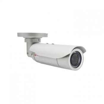 """Camera de supraveghere IP ACTi E44 1/2.8"""" CMOS InfraRed 1920x1080 2.8-12mm varifocala M-JPEG H.264 Retea"""