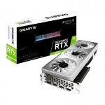 Placa video GIGABYTE GeForce RTX 3070 VISION OC 8GB GDDR6 256-bit GV-N3070VISION OC-8GD