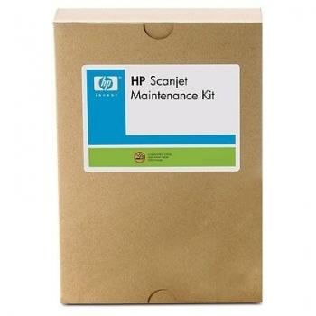 Kit inlocuire a sistemului ADF HP L2685A pentru Scanjet N9120