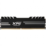 Memorie ADATA XPG D10 8GB DDR4 3000 MHz CL16