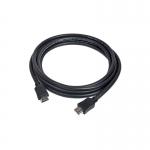 Cablu HDMI Gembird Versiune1.4, 30m, CC-HDMI4-30M