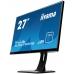 "Monitor LED AH-IPS Iiyama 27"" ProLite XUB2790HS-B1 Full HD 1920x1080 VGA DVI HDMI 5ms"