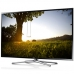 "Televizor LED Samsung 55"" UE55F6400 Smart TV Full HD 3D Retea RJ-45 Wireless UE55F6400AWXXH"