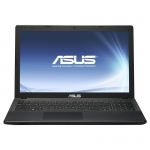 "Laptop Asus X551MA-SX019D Intel Celeron Quad Core N2920 up to 2.0GHz 4GB DDR3 HDD 500GB Intel HD Graphics Gen7 15.6"" HD"