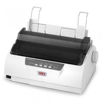Imprimanta Matriciala Oki Microline 1120 A4 9 ace 333 cps 80 coloane Paralel USB 43471831