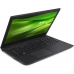 "Laptop Acer Extensa 2511-566J HD Intel Core i5 Broadwell 5200U up to 2.7GHz 4GB DDR3L HDD 500GB Intel HD Graphics 15.6"" HD Windows 10 Home NX.EF6EG.006"