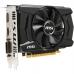 Placa Video MSI AMD Radeon R7 360 OC 2GB GDDR5 128 bit PCI-E x16 3.0 DVI HDMI DisplayPort R7 360 2GD5 OC