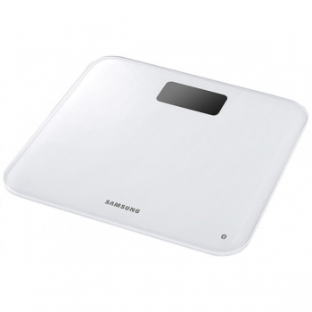 Cantar Wireless Samsung EI-HS10NNWEGWW compatibil cu Galaxy S4 i9505/i9500