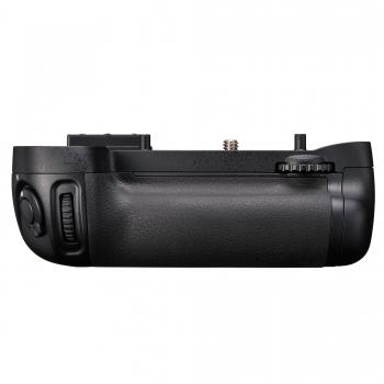 Grip Nikon MB-D15 pentru D7100 VFC00401
