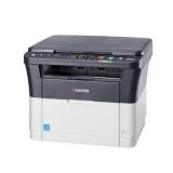 Kyocera FS-1220MFP 20 ppm, A4, GDI, Print, Copy, Scan