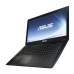 "Laptop Asus X553MA-XX490D Intel Celeron Dual Core N2840 up to 2.58GHz 4GB DDR3L HDD 500GB Intel HD Graphics Gen7 15.6"" HD"