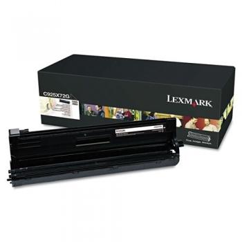 Unitate Cilindru Lexmark C925X75G Yellow 30000 pagini for C925DE, C925DTE, X925DE, X925DN