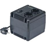 Stabilizator de tensiune Gembird Energenie EG-AVR-1001 1000VA