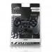 Gamepad Wireless SpeedLink Strike3 18 butoane 2 anaolg stick comaptibil PS3 PC SL-4443-SBK