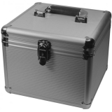 "3,5"" HDD protection cabinet, up to 10 HDDs ""UA0193"""
