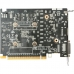 Placa video Zotac GeForce GTX 1050 Mini 2GB GDDR5 128bit PCI-E x16 3.0 HDMI DVI DisplayPort ZT-P10500A-10L