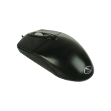 Mouse A4Tech OP-720-UB Optic 2 Butoane USB Black