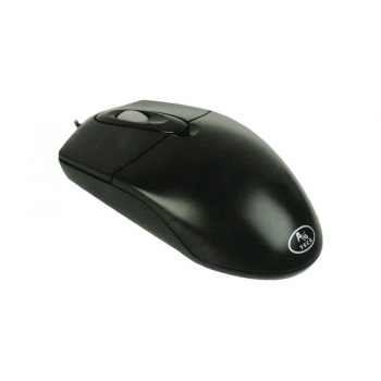 Mouse A4Tech OP-720-UB Optic 2 Butoane USB Black