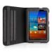 """Husa Galaxy Tab 7"""" Belkin, Black, F8M251cwC00"""