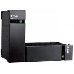 EATON Ellipse ECO 800 USB DIN