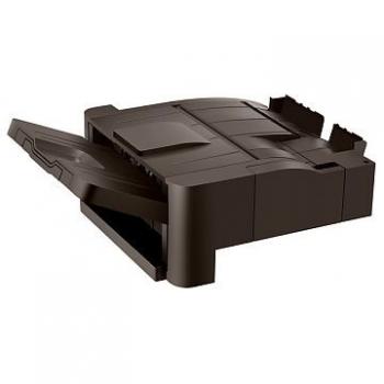 FINISHER 350SHT INCL STAPLING K4350LX/X4220RX/X4300LX/X4250LX