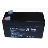 Acumulator UPS Alien 1.3A/12V PS1.3-12