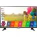 "Televizor LED LG 32LH510B 32""(81cm) HD Ready HDMI Slot CI+ Harman kardon Tuned Audio"