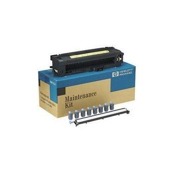 Maintenance Kit HP Q7833A 220V 150000 Pagini pentru seria LaserJet M5025 / M5035